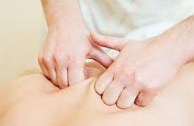 Мануальная терапия в лечении позвоночника