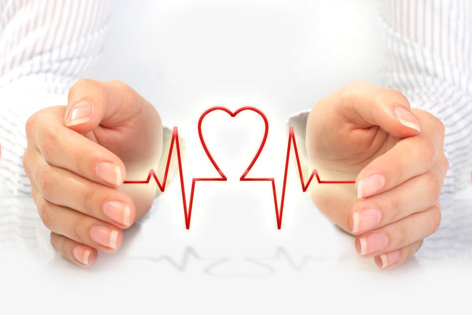 Страховые организации предложили свой вариант развития здравоохранения
