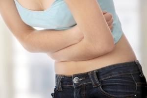 Исследование: соотношение углеводов и белков сказывается на работе кишечника