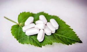 В США производитель отзывает из продажи детские гомеопатические средства