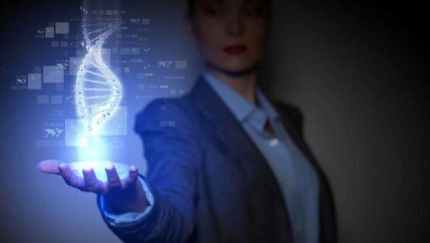 Ученые предрекают конец неизлечимым болезням