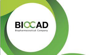 ФАС: Biocad добровольно снизила стоимость своей продукции