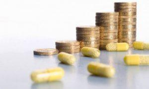 Япония пересмотрит систему ценообразования на лекарства