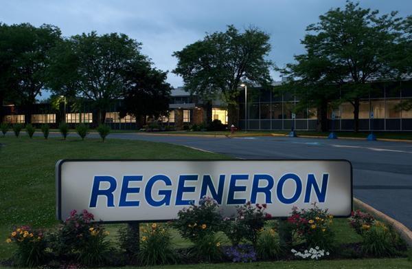 Sanofi и Regeneron отказано в регистрации ЛС против ревматоидного артрита
