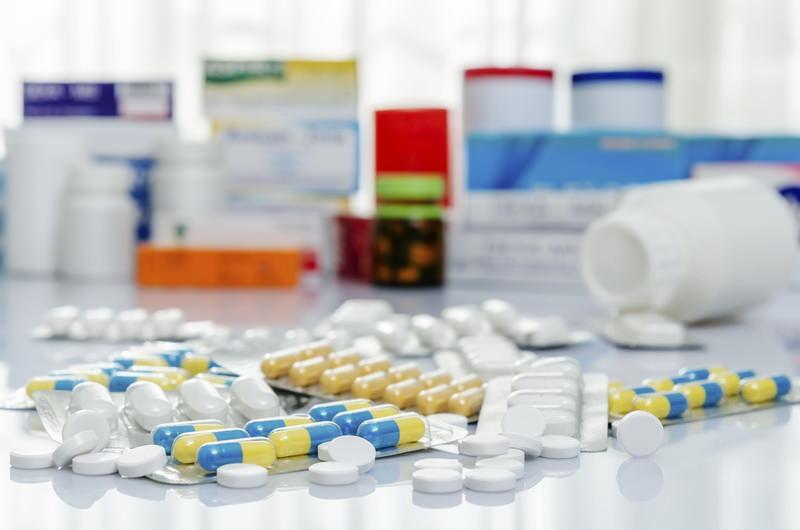 Почему кодеиносодержащие препараты должны быть полностью исключены из педиатрической практики