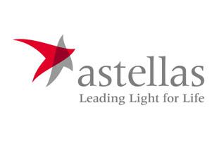 Astellas расширяет портфель противоопухолевых препаратов