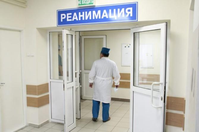Следственный комитет возбудил дело по факту смерти юной смолянки в больнице
