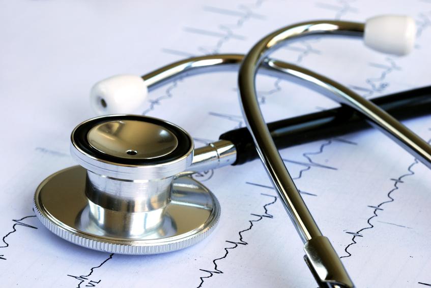 Две трети жителей крупных городов РФ довольны качеством бесплатной медицины