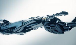 Роботы-хирурги опасны для пациентов – эксперты