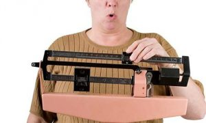Набор веса увеличивает риск развития рака