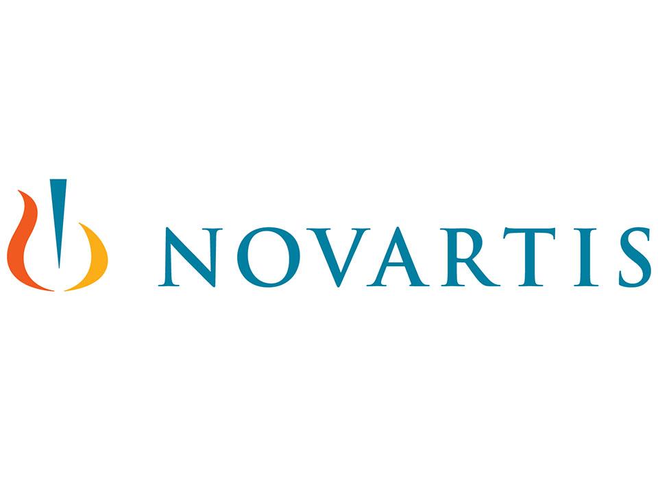Novartis ведет переговоры о покупке Amneal