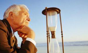 Ученые рассказали, как увеличить продолжительность жизни на 60%