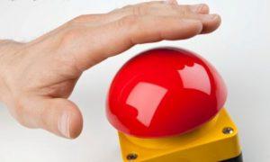 Московским врачам понадобились тревожные кнопки