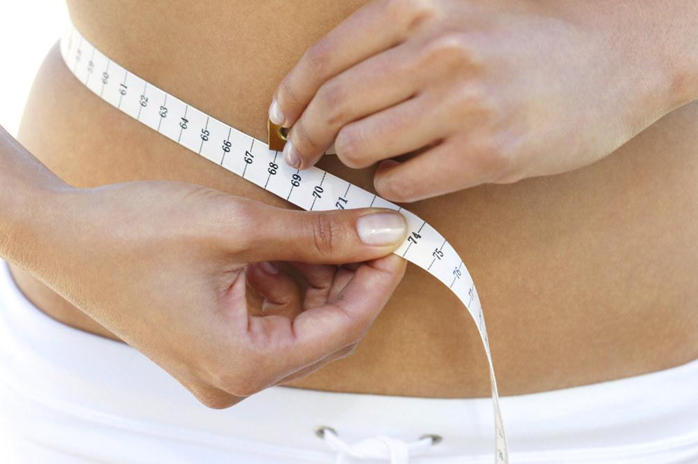 Снижение веса онкология