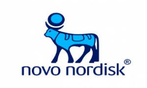 В США одобрен новый препарат Novo Nordisk для лечения диабета