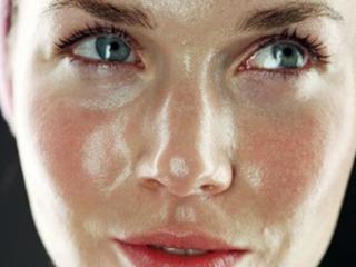 Уход за жирной кожей. Гликолевый пилинг как средство лечения прыщей.