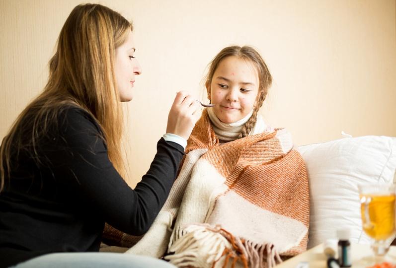 Важность своевременного лечения ЛОР-заболеваний в детском возрасте
