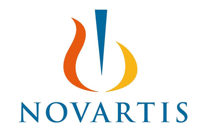 Novartis рассматривает возможность продажи Alcon