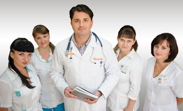 Современное лечение по выгодным ценам