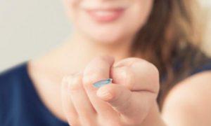 4 вопроса, на которые стоит найти ответы перед покупкой контактных линз