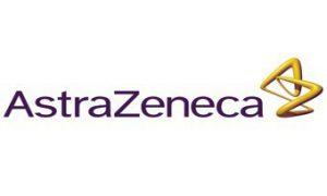 AstraZeneca вложит более миллиарда долларов в разработку препаратов на основе бициклических пептидов