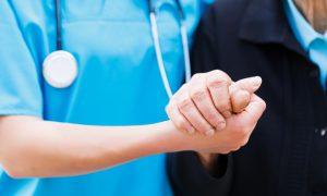 Росздравнадзор впервые выбрал 6 регионов с наиболее качественной медпомощью