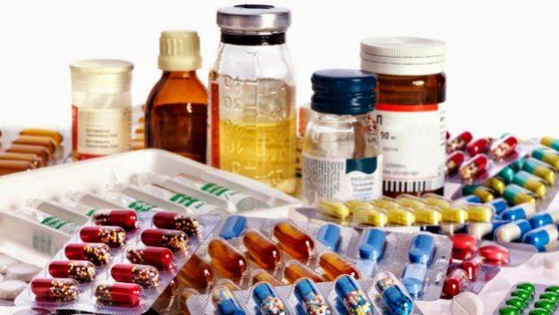 Фиксированное сочетание доз лекарств снизит риск побочных эффектов