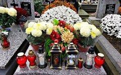 Минздрав объявил о снижении смертности в России
