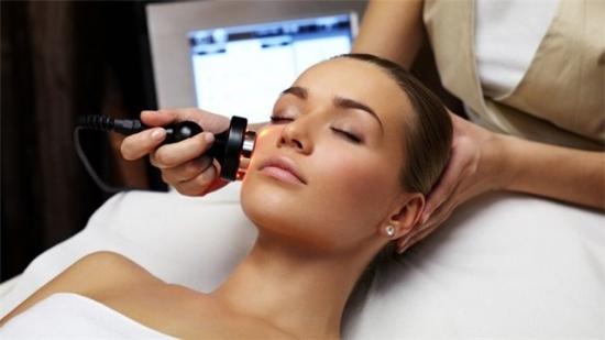 Решаем проблемы кожи при помощи ультразвукового фонофореза