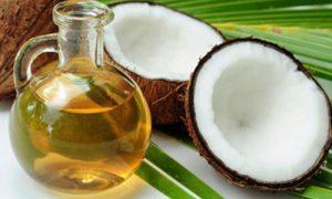 Кокосовое масло может защитить зубы от кариеса, заявили биологи