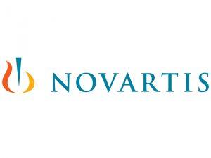 Novartis расширяет дерматологический портфель препаратов
