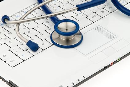 Почему Вам нужны медицинские услуги по переводу?