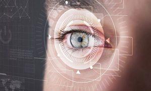 Российские ученые вырастили сетчатку глаза в лаборатории