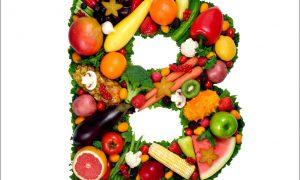 Витамин B уменьшает дегенерацию сетчатки