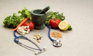 Опасайтесь взаимодействий лекарств с привычными продуктами!