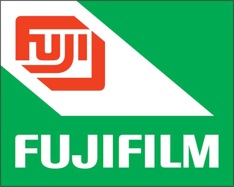 Fujifilm покупает производителя лабораторных реактивов за 1,3 млрд долларов