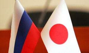 Россия и Япония будут сотрудничать в сфере здравоохранения