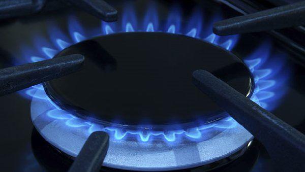 Разработан первый антидот при отравлении угарным газом