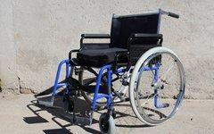 Инвалиды смогут сами выбирать необходимые им технические средства