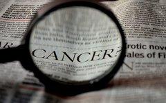 Ученые подсчитали количество смертей от рака в мире