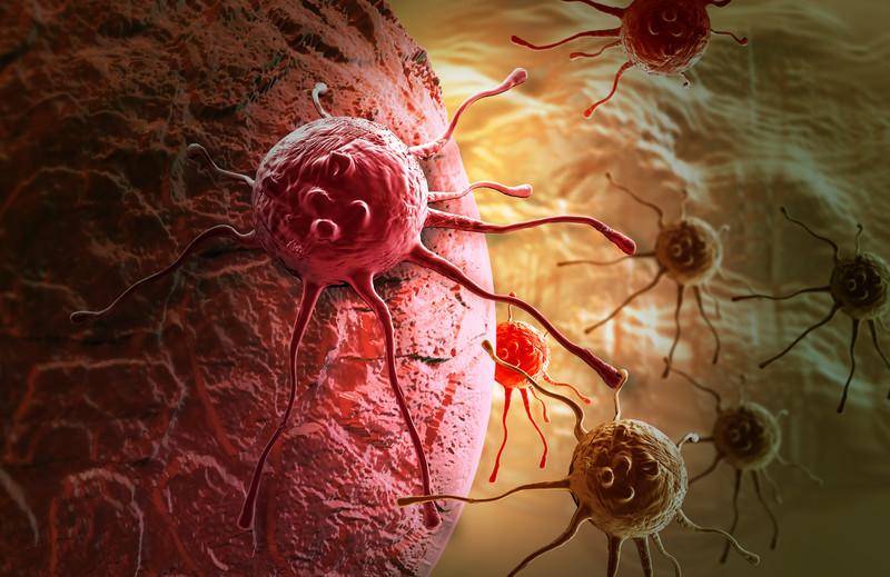 Ученые выявили мутации, объединяющие разные типы рака
