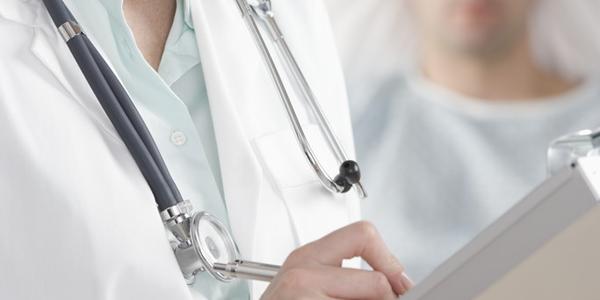 Смоленская область получит 9,6 млн. рублей на компенсационные выплаты медикам