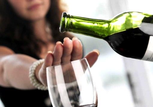Услуги надежного центра кодирования от алкоголизма