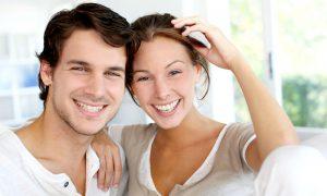 Протезирование зубов. Бюгельное протезирование зубов
