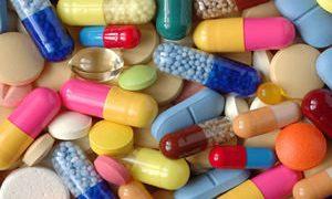 Как делать покупки товара медицинского назначения в Интернете