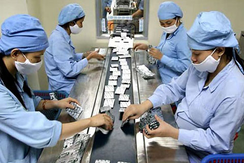 Фаркомпании помогут бедным странам в борьбе с неинфекционными заболеваниями