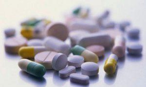 42 тысячи смолян получили льготные лекарства в 2016 году