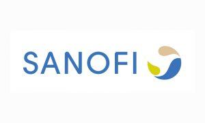 Комбинированный противодиабетический препарат компании Sanofi зарегистрирован в ЕС
