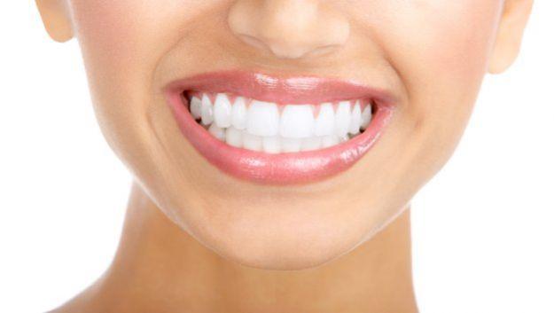 Влияние здоровья зубов на общее здоровье организма