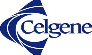 Celgene купит разработчика терапии аутоиммунных заболеваний